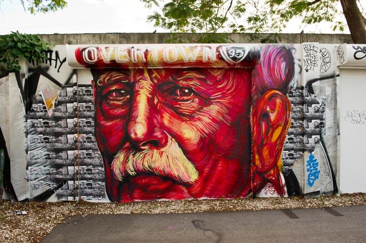 brooklyn-street-art-gaia-geoff-hargadon-miami-12-11-web