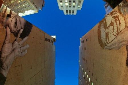 Wynwoods buildings