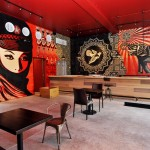 shepard-fairey-mural-at-wkb